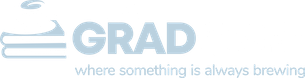 Grad School Admissions Results for 2006–2019 • thegradcafe com